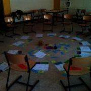Klassenrat