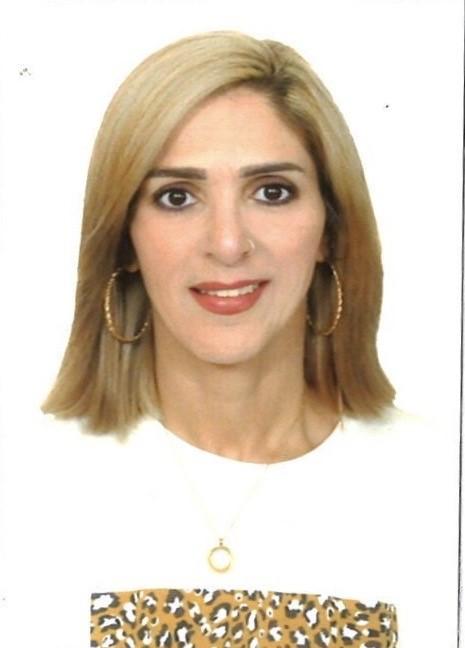 Sally Aboulfadl