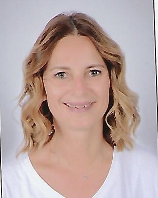 Susan Hassanein