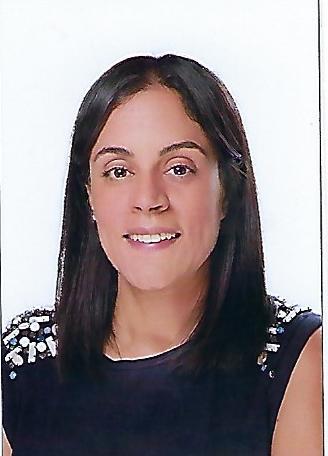 Shahira Abadir